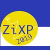 ZiXP 2019