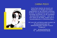 CARINA-PESCH-DE-WEB