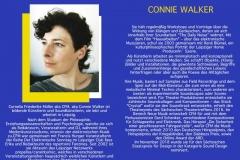 CORNELIA-FREDERIKE-WLAKER-DE-WEB