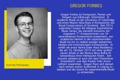 GREGOR-FORBES-DE-WEB