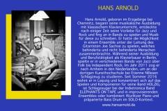 HANS-ARNOLD-DE-WEB