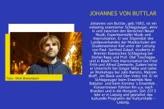 JOHANNES-V-BUTTLAR-DE-WEB