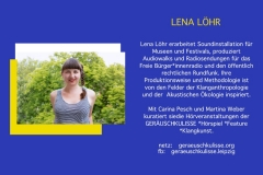 LENA-LÖHR-DE-WEB