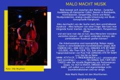 MALO-MACHT-MUSIK-DE-WEB