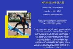 MAXIMILIAN-GLASS-ENDE-WEb