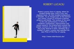 ROBERT-LUCACIU-ENDE-WEB