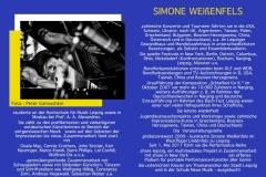 SIMONE-WEISSENFELS-DE-WEB