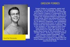 GREGOR-FORBES-EN-WEB