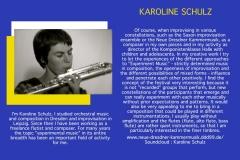 KAROLINE-SCHULZ-EN-WEB