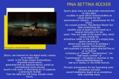 PINA-BETTINA-RÜCKER-EN-WEB