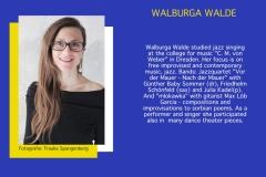 WALBURGA-WALDE-EN-WEB